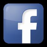 Kom kijken op Facebook!