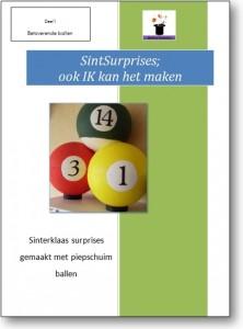 Surprise maken